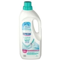IMPRESAN Hygienespueler sensitiv fluessig
