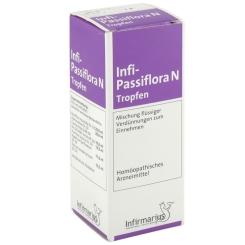 Infi-Passiflora N Tropfen