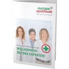 Informationsmappe APKV