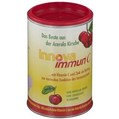 Innova immun® C