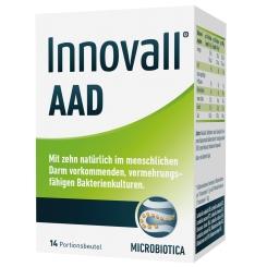 Innovall® Microbiotic AAD