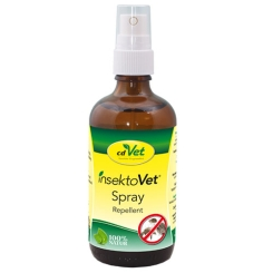 insektoVet Spray