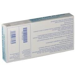 INSUMAN Comb 25 100 I.E./ml Solostar Fertigpen