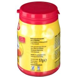intact Alle Vitamine Lutschtabletten