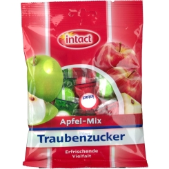 intact Apfel-Mix