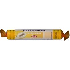 intact Traubenzucker Honigmelone