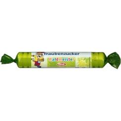 intact Traubenzucker Waldmeister