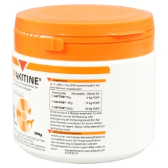 Ipakitine®