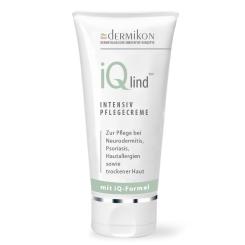 iQlind® Intensiv Pflegecreme