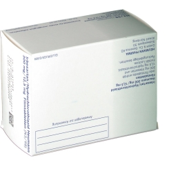 IRBESARTAN/HCT HEU300/12.5