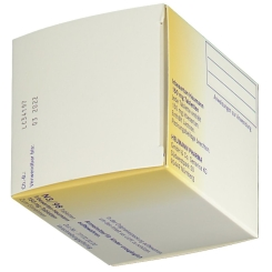 IRBESARTAN Heumann 150 mg Tabletten