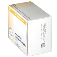 IRBESARTAN Heumann 300 mg Filmtabletten
