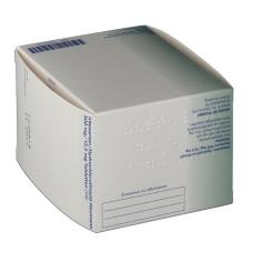 IRBESARTAN/Hydrochlorothiazid Heum.300/12,5 Tabl.