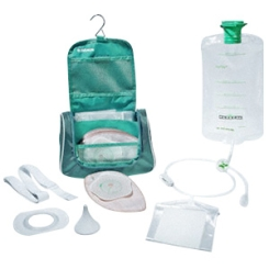 Iryflex® Irrigations-Set komplett