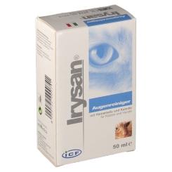 Irysan® Augenreiniger