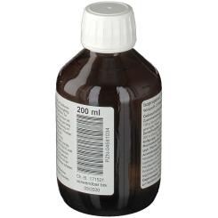 Isopropanol 70 % Lösung