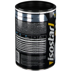 Isostar Powerplay High Protein 90 neutral
