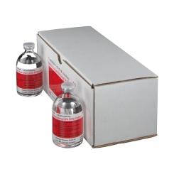 Isotonische Natriumchlorid-Lösung 0,9 % EIFELFANGO®