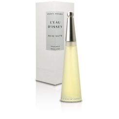 Issey Miyake L'EAU D'ISSEY femme