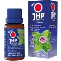 JHP® Rödler Japanisches Heilpflanzenöl