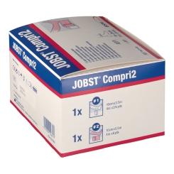 JOBST® Compri2 18cm - 25cm