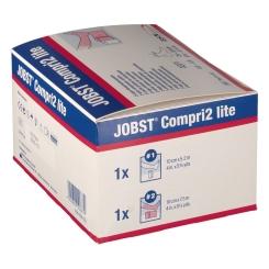 JOBST® Compri2 lite 25-32 cm