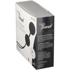 Joyballs® Trend schwarz