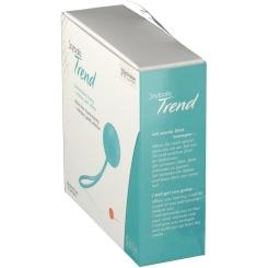 Joyballs® Trend single mint