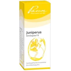 JUNIPERUS Similiaplex® R