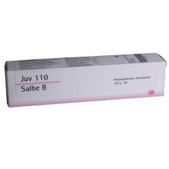 Juv 110 B