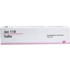 Juv 110