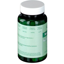 Kalium 200 Citrat