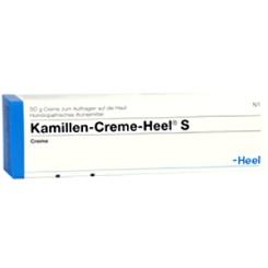 Kamillen-Creme-Heel® S