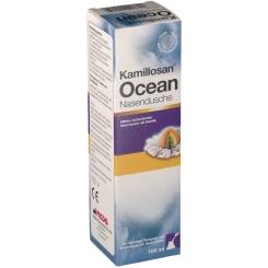 Kamillosan® Ocean Nasendusche