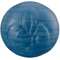 Kappus Blue Iris Luxusseife