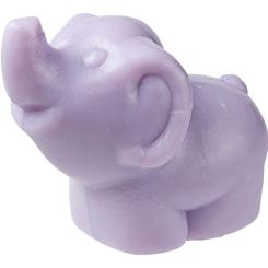 Kappus Figurseife Jumbo Elefant
