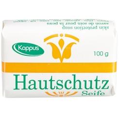 Kappus Hautschutz Seife