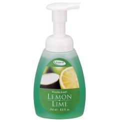 Kappus Lemon Lime Waschschaum