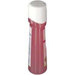 Kappus Pink Rose Duschbad