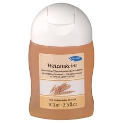 Kappus Weizenkeimöl Duschbad
