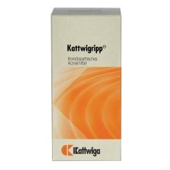 Kattwigripp Tabletten