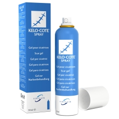 Kelo-cote® Spray