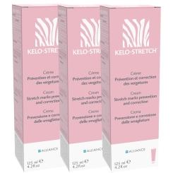 KELO-STRETCH® Creme Vorteilspackung