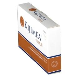 Kijimea® Immun