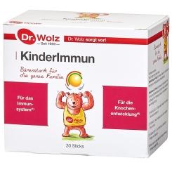 KinderImmun