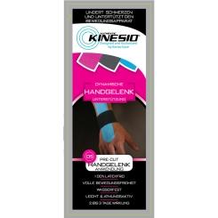 KINESIO® Pre-Cut Handgelenk