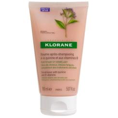 KLORANE® Pflegespülung mit Chinin
