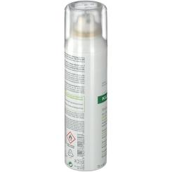 Klorane trocken Shampoo Hafer Spray