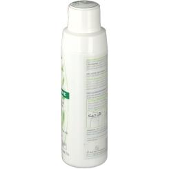 KLORANE Trockenshampoo mit Hafermilch ohne Treibgas