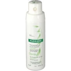 Klorane® Trockenshampoo
